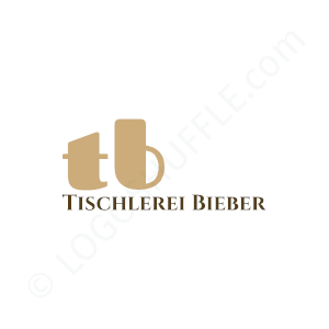 Carpenter Logo Art carpentry Bieber - Logo Design Example Carpenter