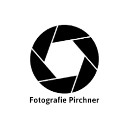 Photography Logo Fotographer Pirchner - Logo Design Example Photography